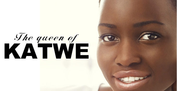 queen-of-katwe-678x351